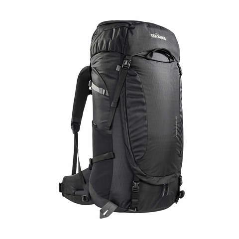 Tatonka Noras 65+10 туристический рюкзак black