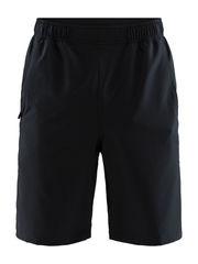 Craft Deft Stretch шорты спортивные