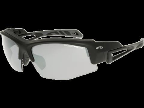 Goggle Troy спортивные солнцезащитные очки black
