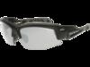 Goggle Troy спортивные солнцезащитные очки black - 1