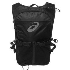 Asics Hydration Vest спортивный рюкзак черный