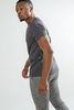 Craft Deft 2.0 футболка мужская dark grey - 5