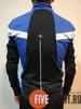 Лыжная куртка Noname Ultimate синяя - 2