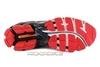 Asics Gel-Kinsei 5 Кроссовки - купить в интернет-магазине Five-sport.ru. Фото, Описание, Гарантия.
