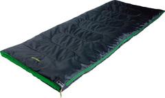 High Peak Patrol спальный мешок туристический