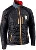 Лыжная Куртка Stoneham Warm up унисекс - 1