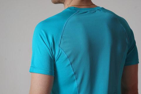 Nordski Sport футболка мужская breeze