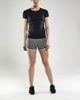 Craft Eaze Jersey шорты женские - 3