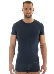 Термобелье мужское Brubeck Comfort Wool футболка