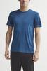 Craft Cool Comfort мужская футболка синяя - 2