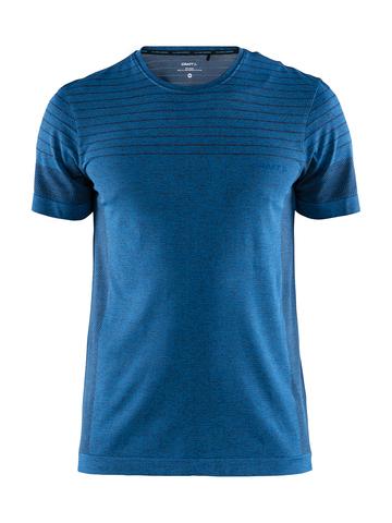 Craft Cool Comfort мужская футболка синяя