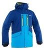 Горнолыжная Куртка 8848 Altitude LEDGE  мужская BERLINER  BLUE - 1
