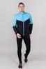 Nordski Sport Premium костюм для бега мужской - 1