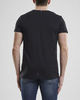 Craft Deft 2.0 футболка мужская black - 3