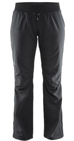 CRAFT Devotion женские брюки для бега