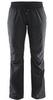 CRAFT Devotion женские брюки для бега - 1