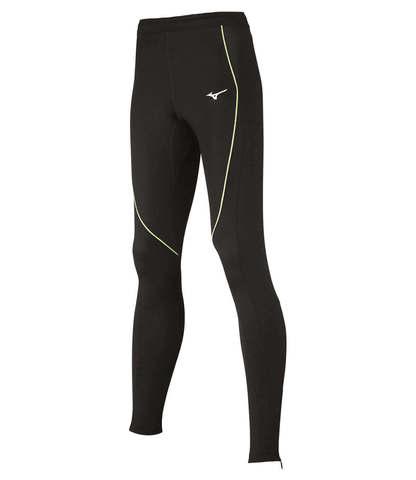 Mizuno Impulse Premium костюм для бега женский black