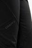 Craft Glide XC лыжные брюки женские черные - 10