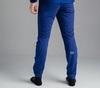 Nordski Run костюм для бега мужской Blue - 4