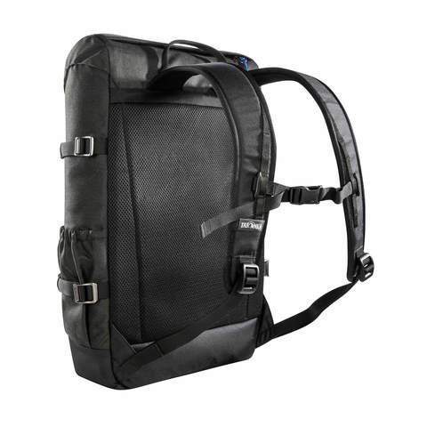 Tatonka City Hiker 20 городской рюкзак black