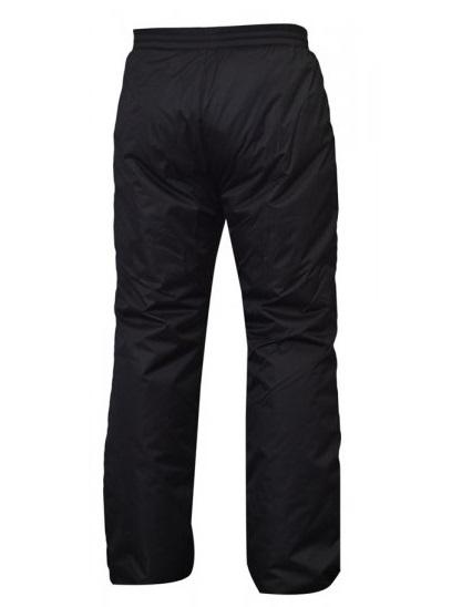 Noname Winter утепленные лыжные брюки унисекс - 2