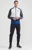 Craft Adv Storm лыжный костюм мужской - 1