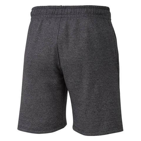 Mizuno Half Pant шорты для бега мужские черные