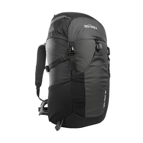 Tatonka Hike Pack 32 спортивный рюкзак black