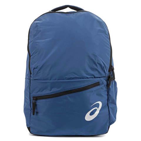 Asics Everyday Backpack рюкзак синий