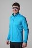 Nordski Jr Motion детский лыжный костюм breeze - 3