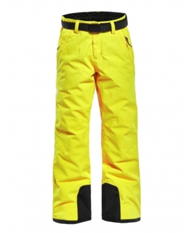 8848 Altitude Grace детские горнолыжные брюки lime