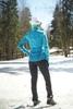 Nordski Jr Motion детский лыжный костюм breeze - 2
