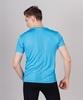 Nordski Sport футболка мужская light blue - 2