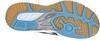 Asics Gel-Task MT Кроссовки волейбольные женские - 2