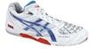 Asics Gel-Blade 4 кроссовки волейбольные мужские - 1