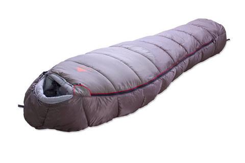Alexika Aleut спальный мешок туристический
