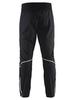 Утепленные лыжные брюки Craft Force мужские - 3