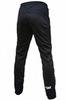 RAY Race WS лыжные разминочные  брюки - 2
