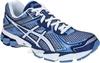 Asics GT-1000 2 кроссовки для бега женские - 1