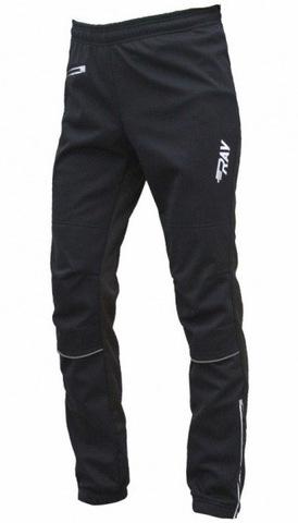 RAY Race WS лыжные разминочные  брюки