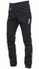 RAY Race WS лыжные разминочные  брюки - 1