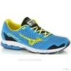 Mizuno Wave Ronin 5 кроссовки для бега мужские - 1