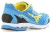 Mizuno Wave Ronin 5 кроссовки для бега мужские - 3