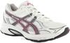 Asics Gel-Ikaia кроссовки для бега женские - 1