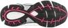 Asics Gel-Ikaia кроссовки для бега женские - 2