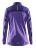 CRAFT VOYAGE XC женская лыжная куртка - 2