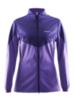 CRAFT VOYAGE XC женская лыжная куртка - 1