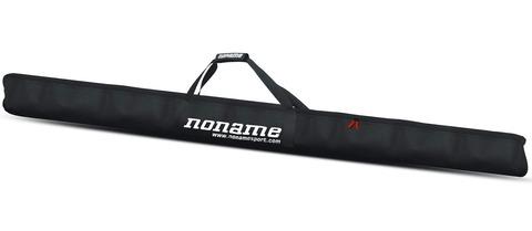 Чехол для лыж Noname Ski bag