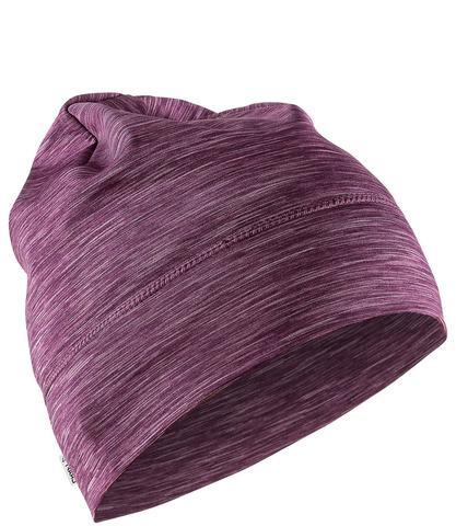 Craft Melange Jersey шапка