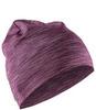 Craft Melange Jersey шапка - 1